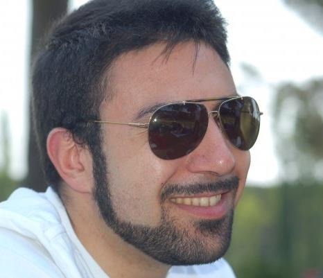 Ing. Massimo Di Piero
