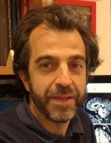 Dr. Massimo Caulo