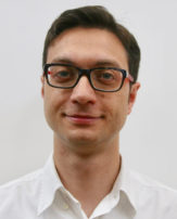 Dr. Piero Chiacchiaretta